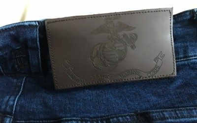 The Tactical Distributors – Stand Your Ground (SYG) Jeans