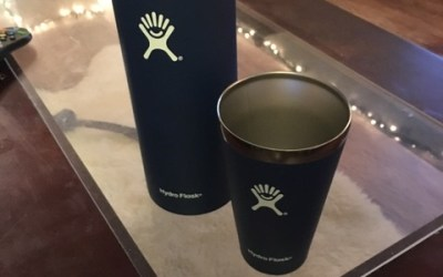 Hydro Flask | Insulated Stainless Steel Drinkware