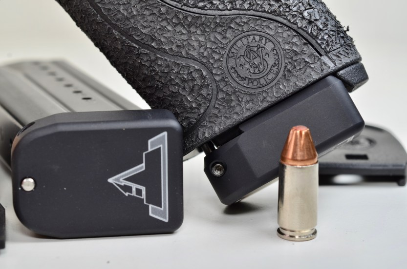 """Record numbers of new shooters combined with a HUGE number of firearms instructors with combat experience have created an explosion in firearms training. In almost all cases, the schools are delivering great instruction. But most students leaving these classes are buying into one, two, or three of the following gun training myths…even though the instructors don't believe in these myths and don't want their students to fall for them either. This is important, regardless of whether you're an instructor or whether you've trained with an instructor in the past, plan on doing so at some point in the future, or just plan on doing your own things with tips you pick up online, on books, or on DVDs. Myth #1 Training Is Practice I want to start off by saying that I'm a big fan of live firearms training. I've been to dozens of classes with dozens of high-speed instructors over the years and even the """"mediocre"""" classes were great experiences and this is not a criticism of firearms instructors at all. They're given the almost impossible task of conveying a lifetime of instruction, practice, and experience into as short of a class as possible at a price that students can afford. With that out of the way, myth #1 is that firearms training is equivalent to practice. It's not. Training: Where a student is taught how to do something by an instructor. Practice: Where a student repeats what they've been trained to do until they can do it automatically, or without thought. It becomes a conditioned response that bypasses the parts of the brain that are most paralyzed in extreme stress situations. Training is when you watch proper technique and try to duplicate it until the instructor says, """"you've got it"""" and you move to learning the next technique. Practice is when you repeat that perfect form at various speeds, consciously paying attention to every detail, until one day you wake up and realize that you can do it perfectly, automatically, and FAST, without having to think about it. Trai"""