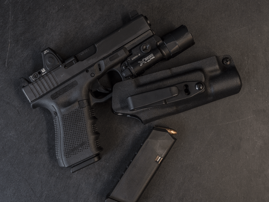 Differing Opinion | I don't understand the Hudson H9