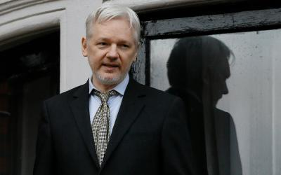 Google, Microsoft Still Waiting On Wikileaks To Deliver CIA Hacking Tools