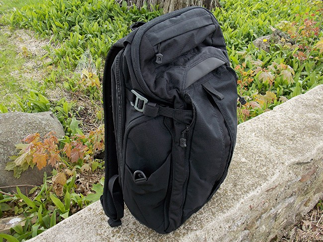 Selecting the Perfect Commuter or EDC Work Bag