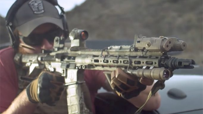5.11 Launches Video Series for 'Tom Clancy's Ghost Recon Wildlands'