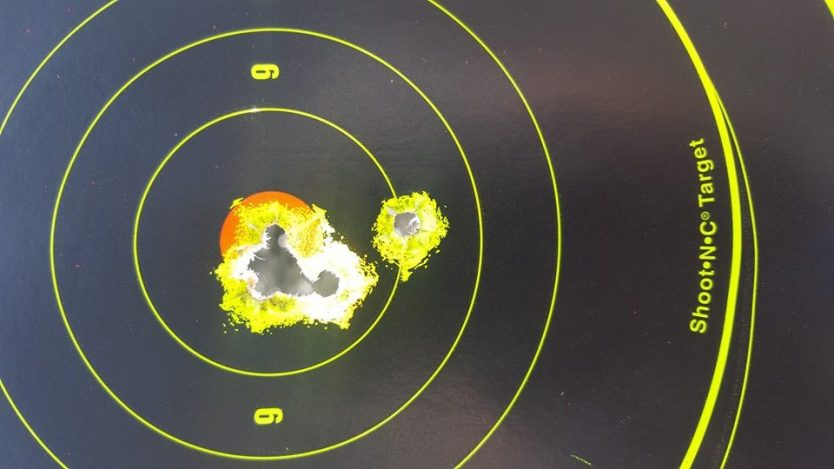 The Truth About Gun Tests: The Accuracy of Modern Firearms
