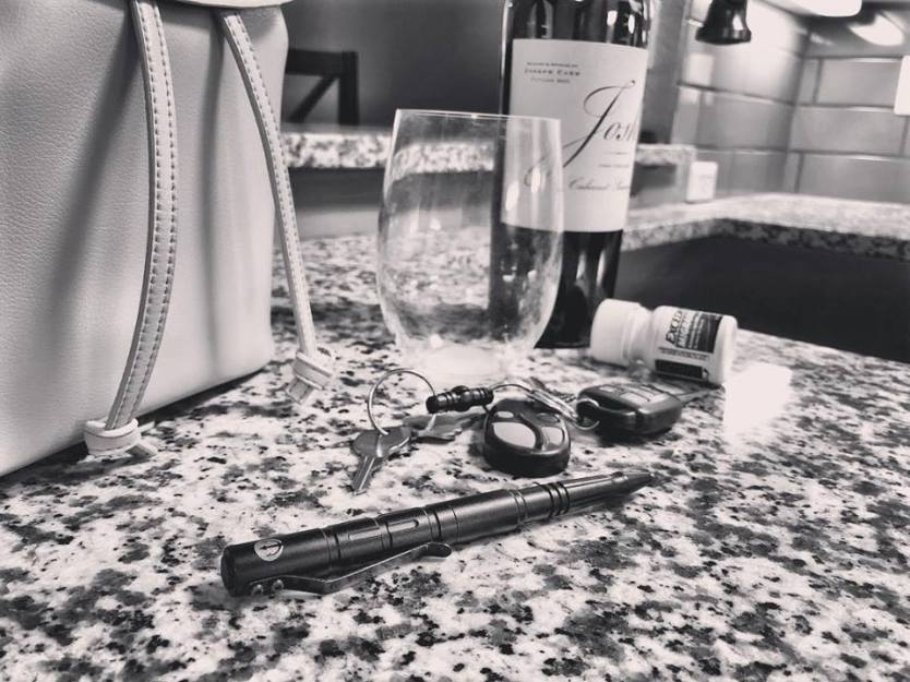 Mothers Day Gift Idea: Everyday Carry Tools