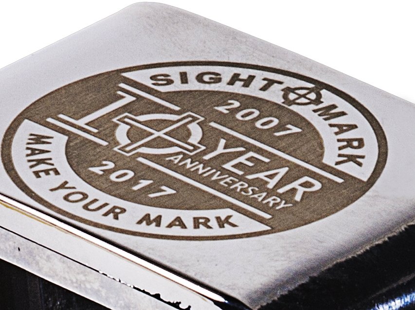 Sightmark Unveils 10th Anniversary Ultra Shot Plus