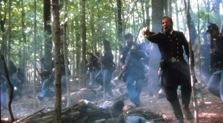 Ten of the Best War Films to Watch on Memorial Day