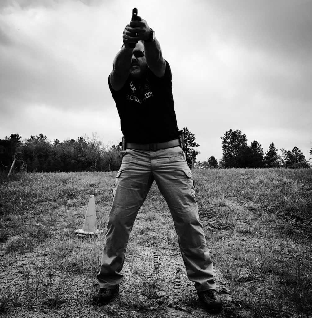 5.11 Tactical Stryke Pant   Review