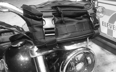 Loadout Room photo of the day | Biltwell EXFIL 7