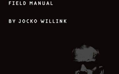 "New York Times Bestselling Author Jocko Willink's ""Discipline Equals Freedom"""