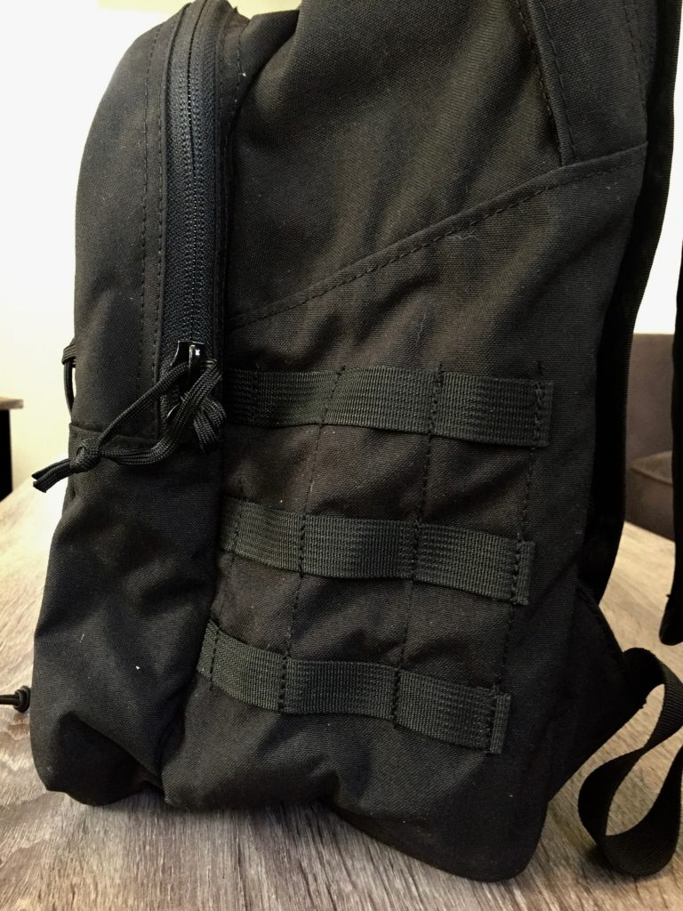 Tactical Tailor Fight Light Urban Operator Pack