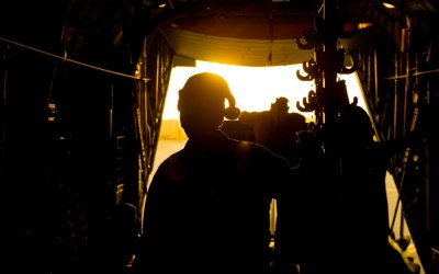 Loadout Room photo of the day   Santa 22 launches Christmas Drop flight schedule