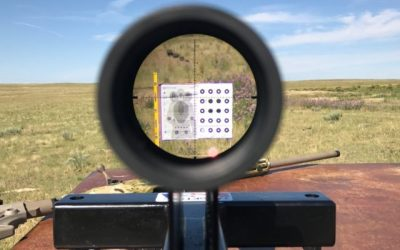 Big Horn Armory AR500 in 500 Auto Max