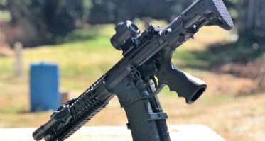 maxim defense cqb stock (8)
