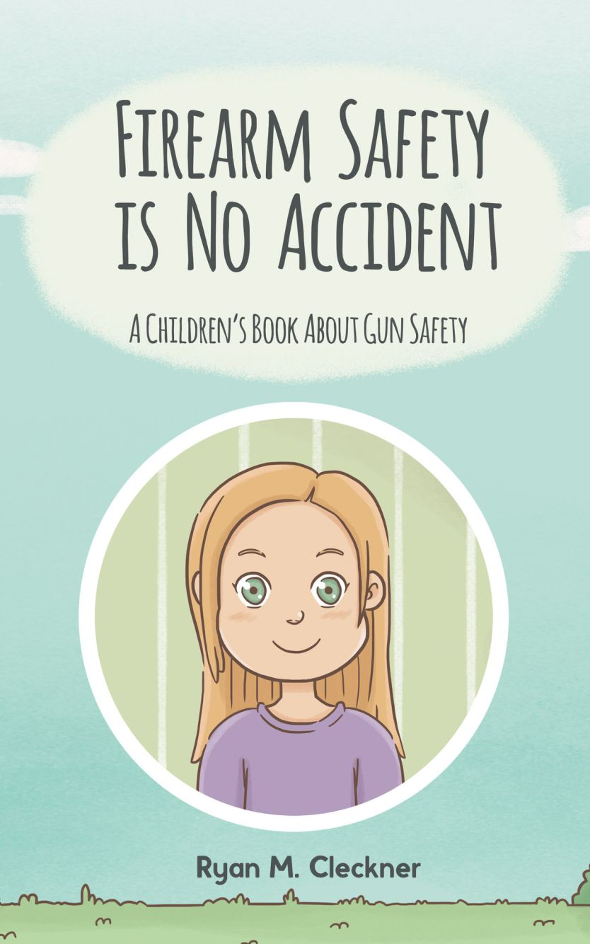 Firearm Safety is no Accident