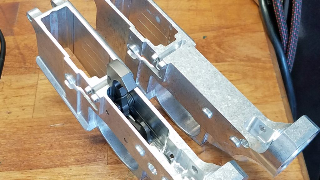 Ghost Gunner 2 CNC Review | Machining for the masses