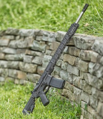 F4 Defense EBR now available in 224 Valkyrie 5