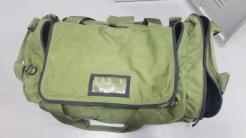 Special Operations Bag 1