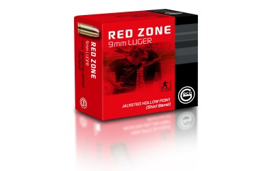 GECO Releases New Personal Defense Ammunition