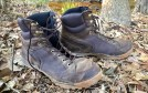5.11 Pursuit Advance Boots: A tactical boot in a casual profile