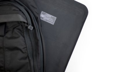 Crate Club deal of the day: Crye Precision Soft Armor Insert – 40% OFF