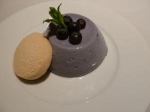 blueberry-bavrois