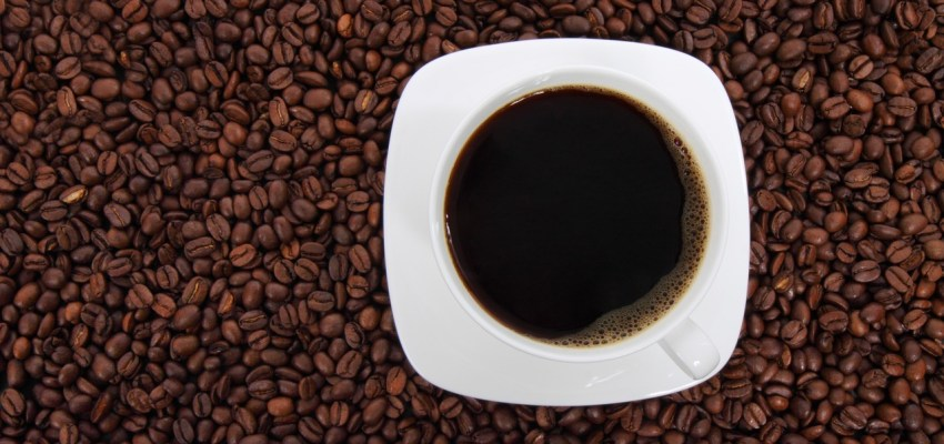 Caffeine: the disguised drug (almost) nobody talks about