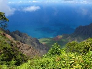 kauai-77825_1280