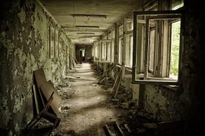 pripyat-1366159_1280