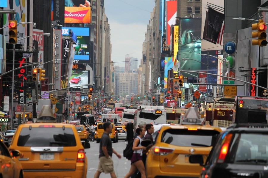 in-new-york-city-1316639_1280