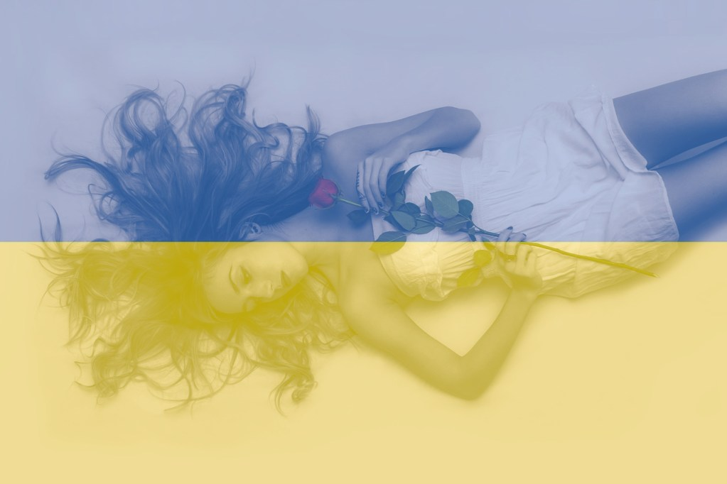 7 Problems with Ukrainian Women and How to Overcome Them