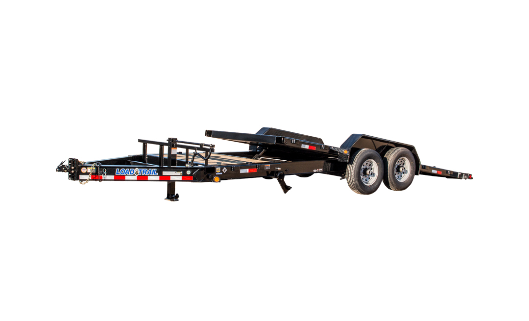gooseneck trailer ke away wiring diagram gooseneck trailer