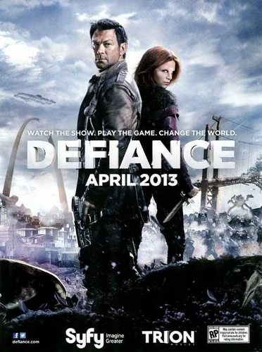 https://i1.wp.com/loadtv.biz/wp-content/uploads/2012/10/Defiance-syfy-season-1-2013-poster.jpg