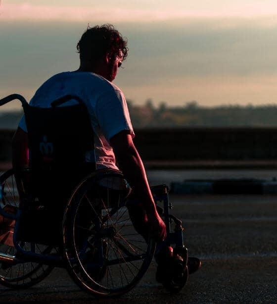 custom_wheelchair.png