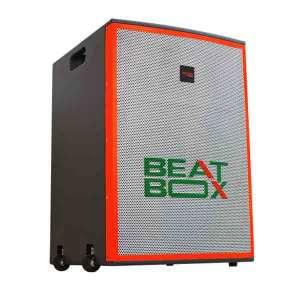 loa karaoke di dong beatbox kb41