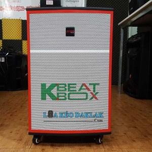 loa-keo-acnos-beatbox-kb40-1
