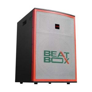 loa-keo-acnos-beatbox-kb40