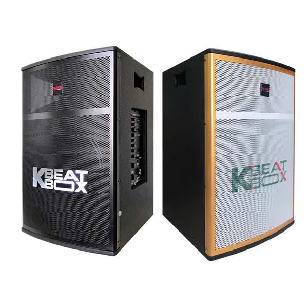loa keo beatbox cb42w