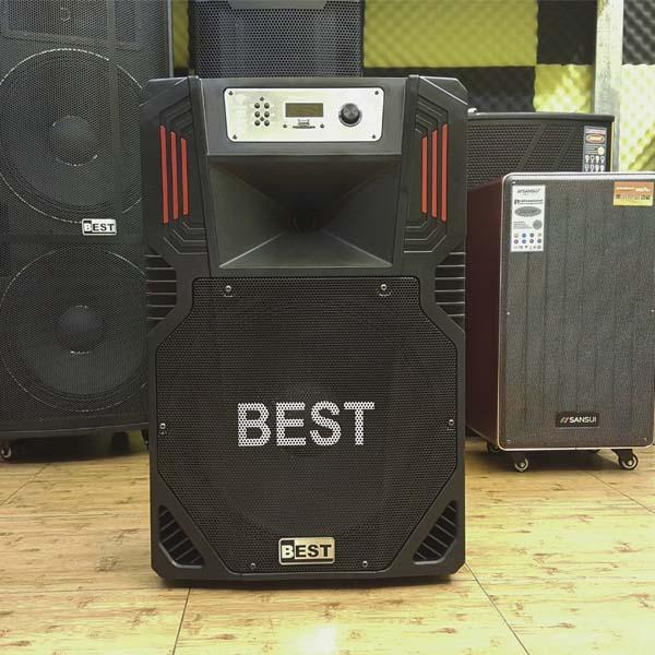 loa-keo-best-bt-286-4
