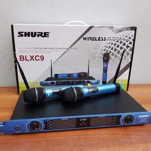 mic-khong-day-shure-blxc9-karaoke-1m4G3-yYxCNW_simg_d0daf0_800x1200_max-600×600
