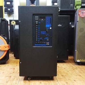 loa-keo-best-bt-6800-1