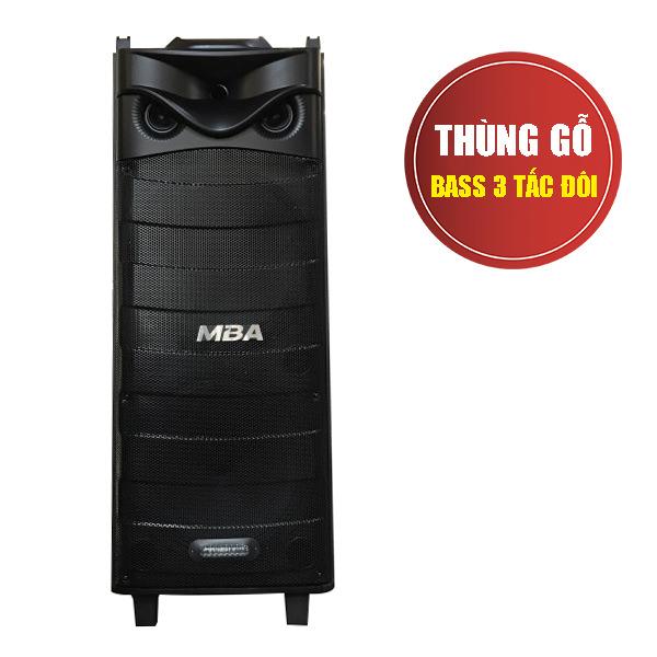 Loa-keo-di-dong-MBA-SA-6207