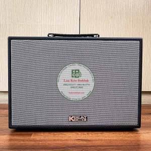 loa-karaoke-xach-tay-di-cong-acnos-cs250pu-hinh-2