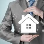 元展房屋土地貸款