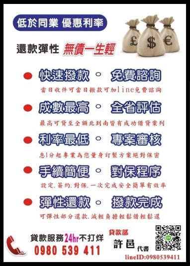 貸款增貸 二胎貸款 五個步驟輕鬆申辦