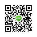 QR code line元展公司
