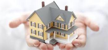 房屋二胎貸款
