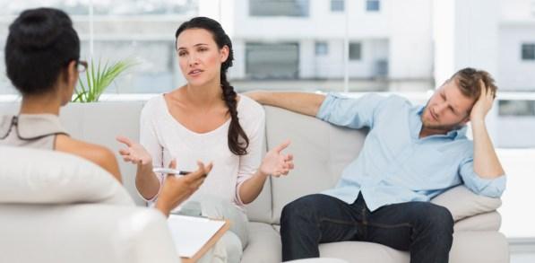 ignoranta-unul dintre motivele certurilor in cupluri