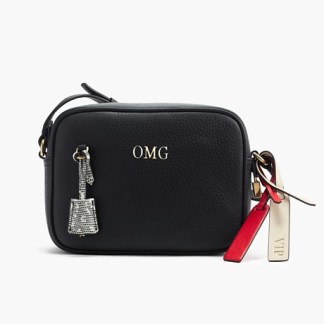 Jcrew Signet Bag 2