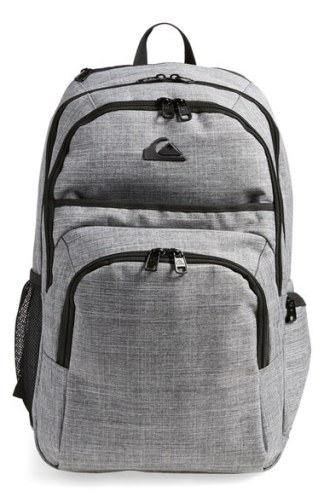 Quiksilver Daddy Day Bag